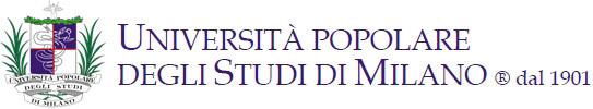 Università Popolare di Milano